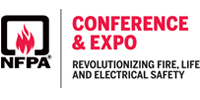 LOGO NFPA Conference new